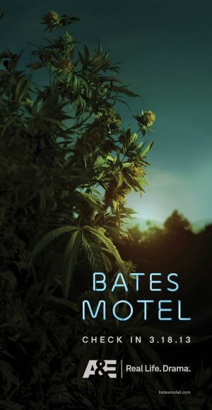 Bates Motel 900x1735