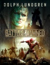 Battle of the Damned Cover