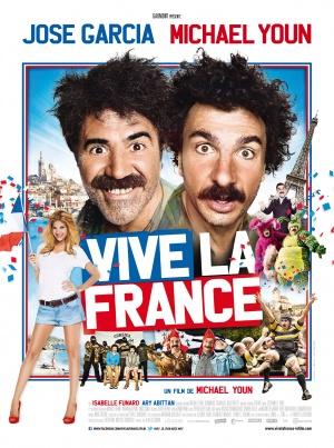 Vive la France 2956x3968
