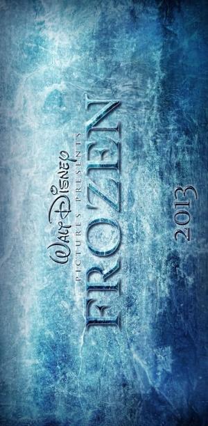 Die Eiskönigin - Völlig unverfroren 536x1093