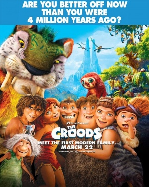 The Croods 800x1003