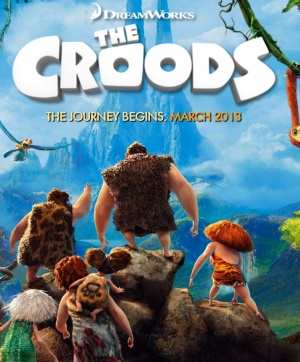 The Croods 1036x1250