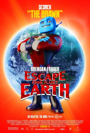 Escape from Planet Earth 2025x3000