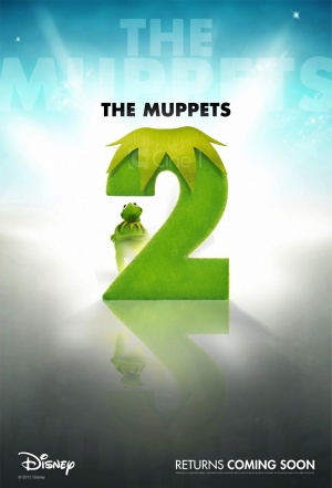 Muppets Most Wanted 1089x1600