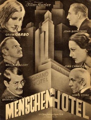 Grand Hotel 1200x1575