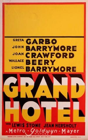 Grand Hotel 680x1079