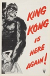 King Kong Other