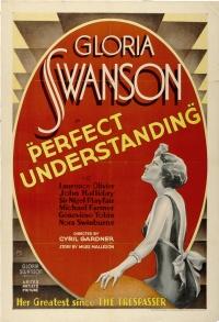 Perfect Understanding poster