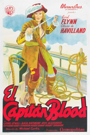 Captain Blood 2003x3000