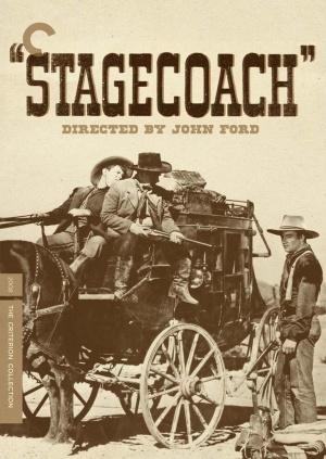 Stagecoach 765x1078