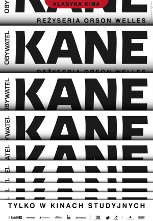 Citizen Kane 1111x1600