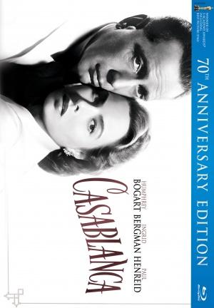 Casablanca 2537x3652