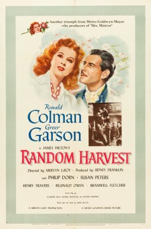 Random Harvest 1980x3000
