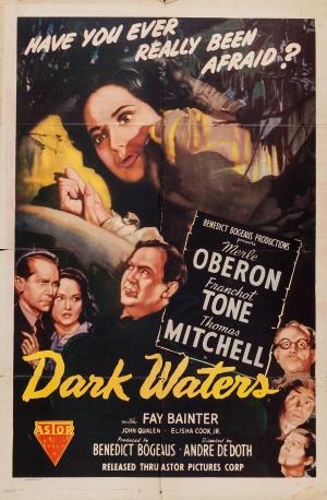 Dark Waters 1936x2958