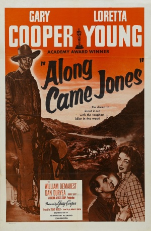 Along Came Jones 2647x4031