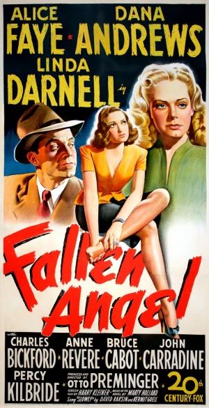 Fallen Angel 1131x2204