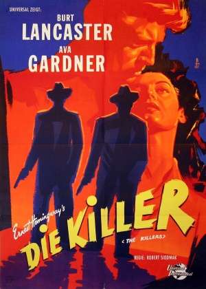 The Killers 1200x1678