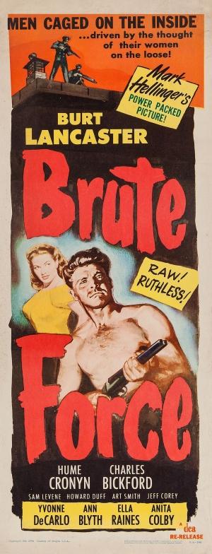 Brute Force 1130x2953