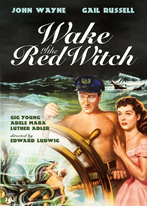 Wake of the Red Witch 770x1079