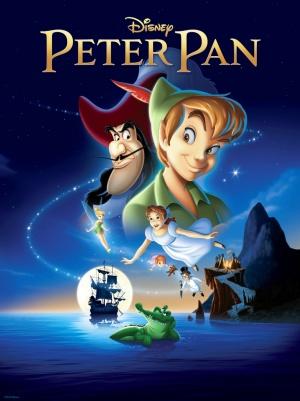 Peter Pan 766x1024