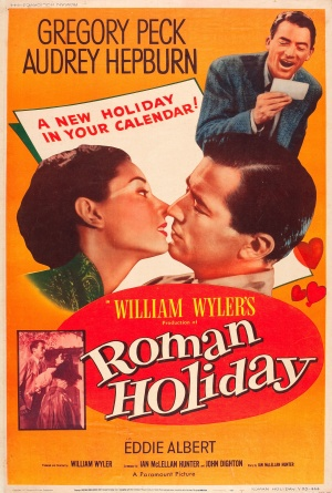 Roman Holiday 2022x3000