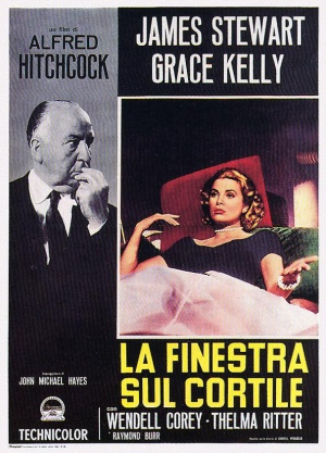 Rear Window 593x824