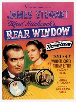 Rear Window 1400x1879