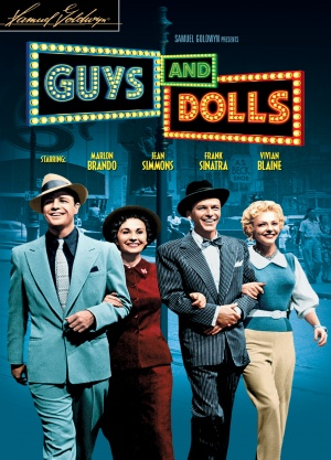 Guys and Dolls 2588x3600