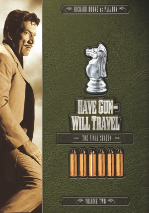 Have Gun - Will Travel 1796x2560