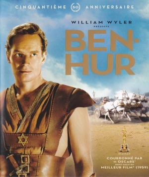 Ben-Hur 1475x1750