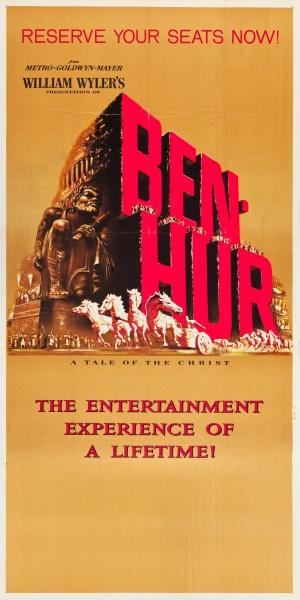 Ben-Hur 1500x3000
