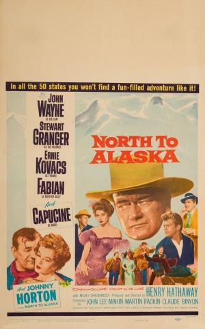 North to Alaska 1408x2253