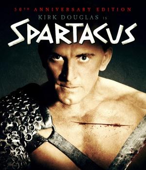 Spartacus 1514x1761