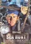 Sea Hunt poster