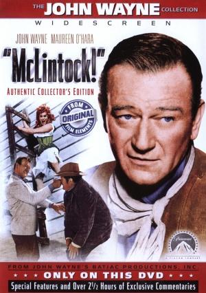 McLintock! 1530x2175