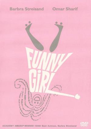 Funny Girl 1530x2175