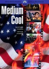 Medium Cool Cover