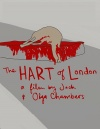The Hart of London Poster
