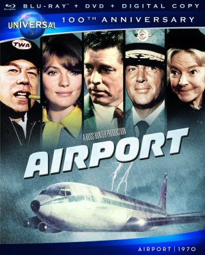 Airport 1201x1495