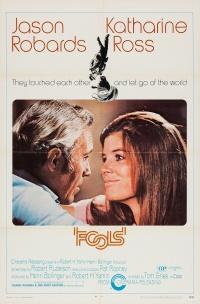 Locos poster