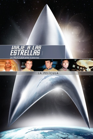 Star Trek: The Motion Picture 1400x2100