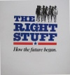 The Right Stuff Other