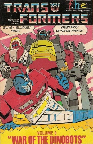 Transformers 423x653
