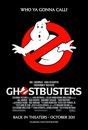 Ghostbusters 2025x3000