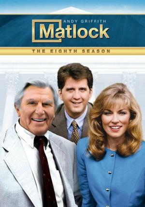 Matlock 1796x2560