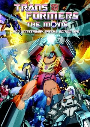 Transformers - Der Kampf um Cybertron 1530x2160