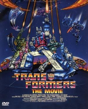 Transformers - Der Kampf um Cybertron 2994x3701