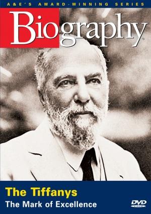 Grandes biografías 1190x1686