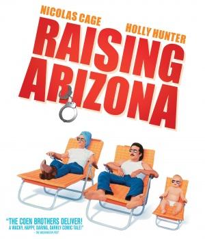 Raising Arizona 2000x2324