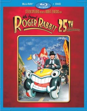 Who Framed Roger Rabbit 1581x2016